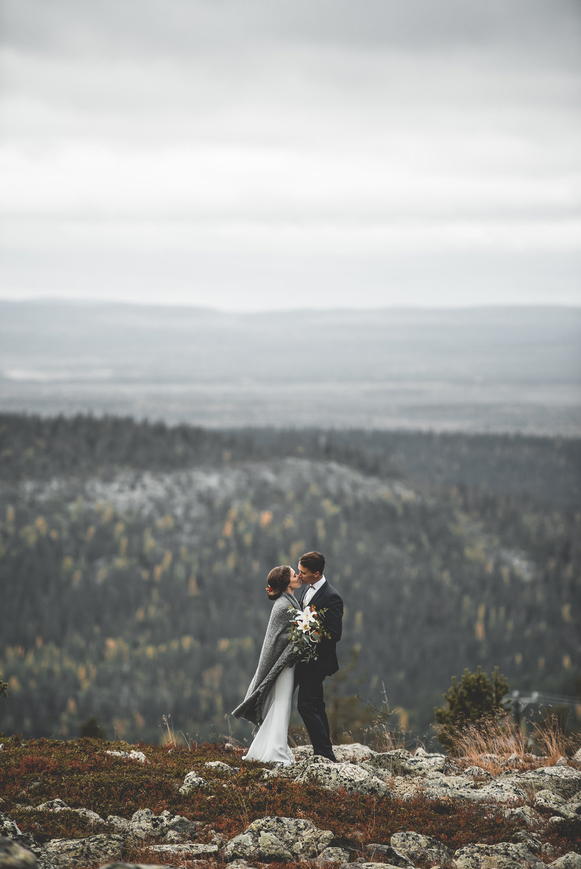 Tiia&Antti-28.jpg