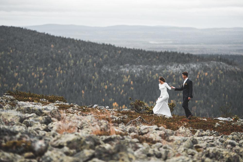 Tiia&Antti-30.jpg