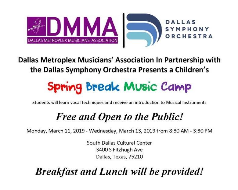 Dallas+Metroplex+Musicians%27+Association+-+Spring+Break+Music+Camp+-+Landscape+Flyer+20190307-01.jpg