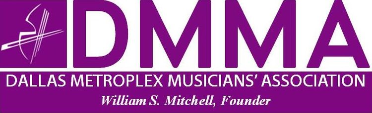 Dallas Metroplex Musicians' Association