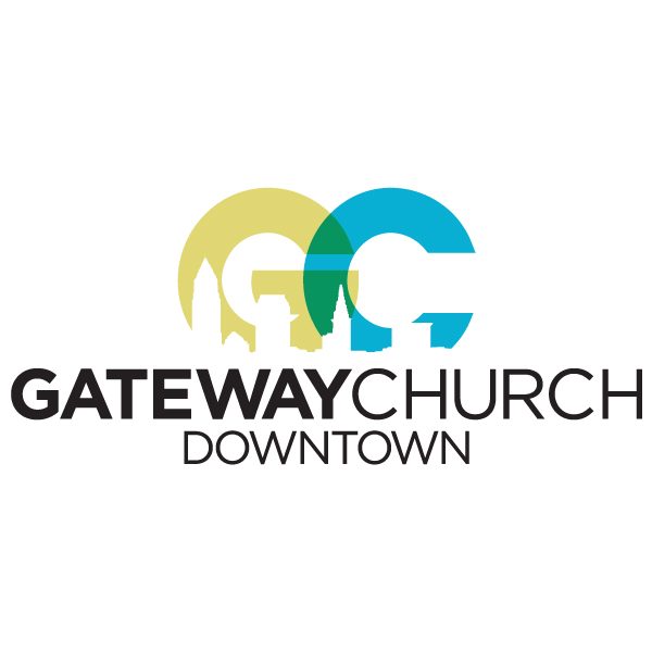 Sermons - Gateway Church Downtown