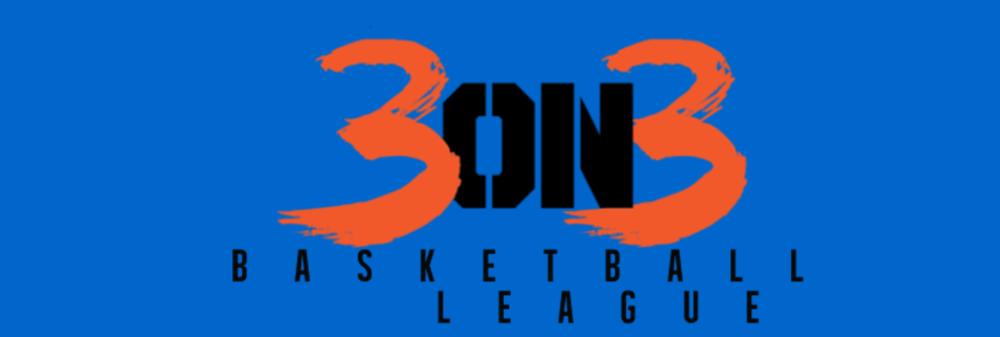 3 on 3 Basketball.png