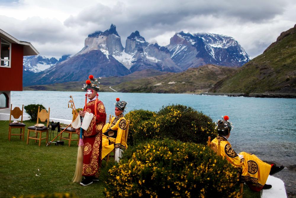 Opera de Pekin Torres del Paine - Poblete.jpg