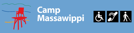 Camp Massawippi