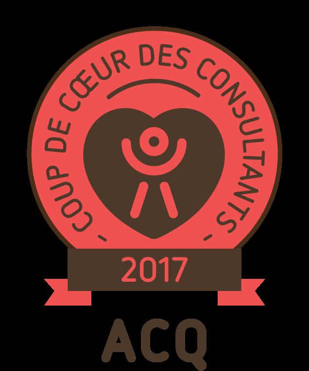 LogoACQ_CoupCoeurConsultants2017_RGB.png