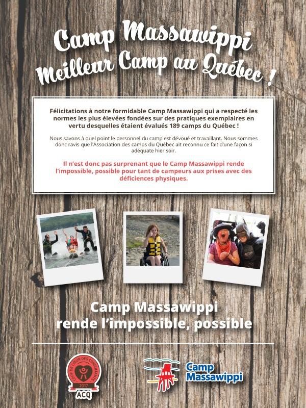 CampMass_ACQ Award_FR.jpg