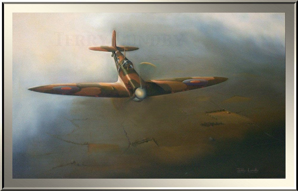 Spitfire framed watermark.jpg
