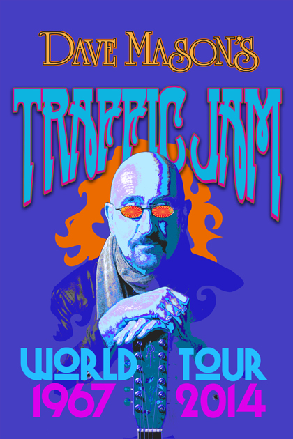 traffic-jam-poster-for-web.jpg