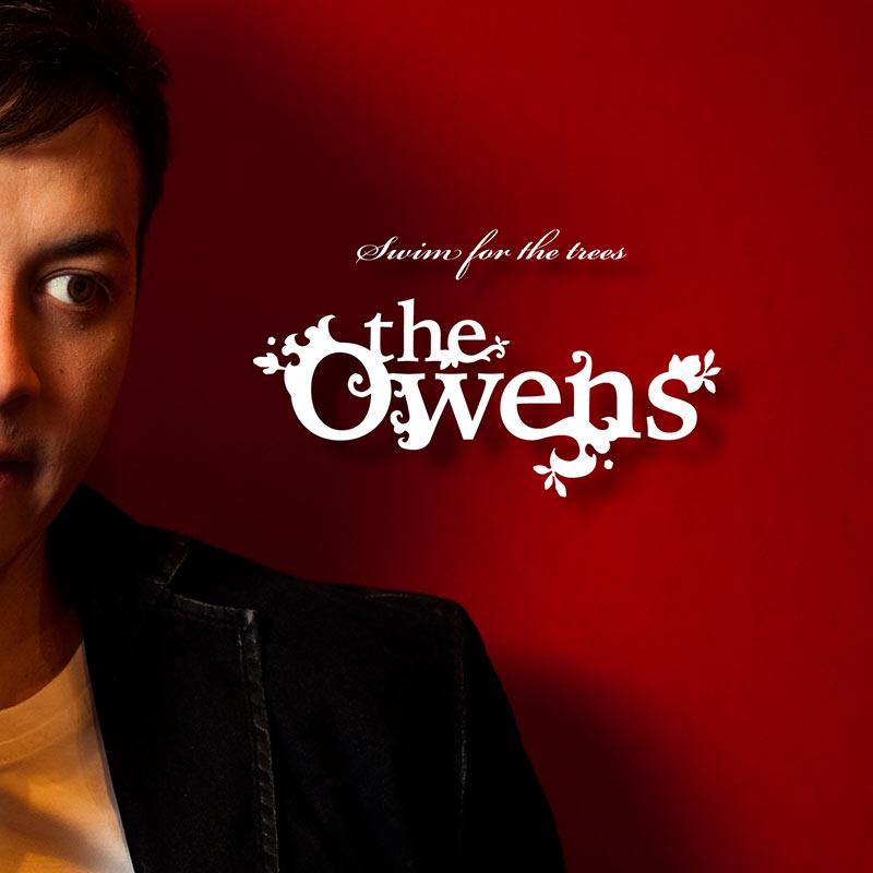 cover_owens.jpg