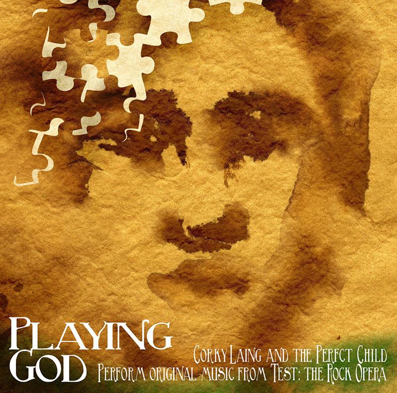 play_god_face.jpg