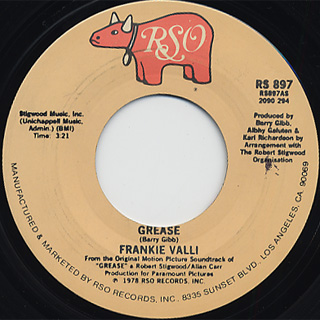 frankie-valli-grease-01.jpg