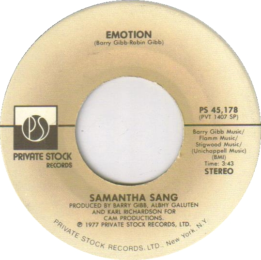 samantha-sang-emotion-1977-6.jpg