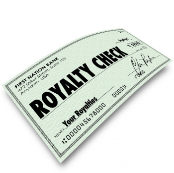 Royalty-Auditing-846x846.jpg