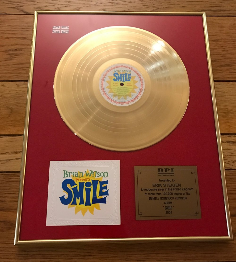 Brian Wilson Smile UK plaque.jpg