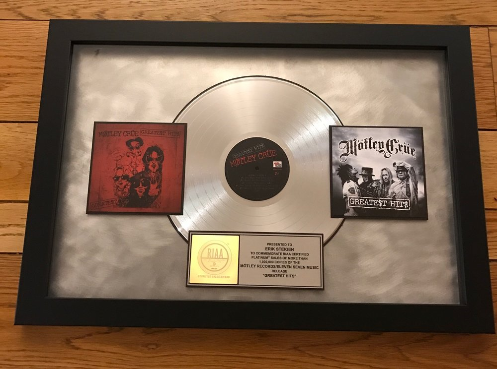Motley Crue Greatest Hits plaque.jpg