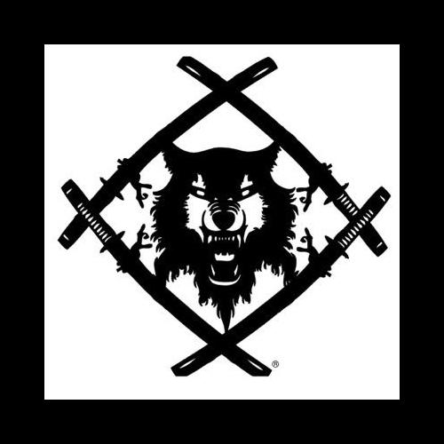 xavier_wulf_logo.jpg
