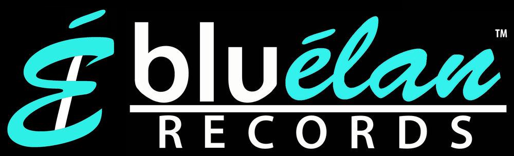 bluelan full long(TM).jpg