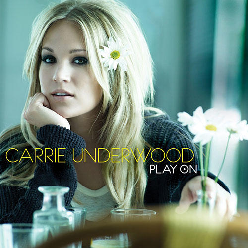 carrie-underwood-play-on.jpg