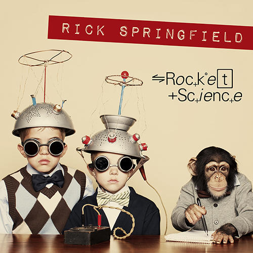 rick-springfield-rocket-science.jpg