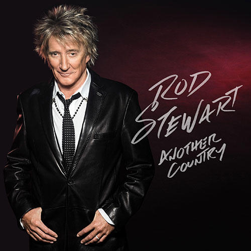 rod-stewart-another-country.jpg