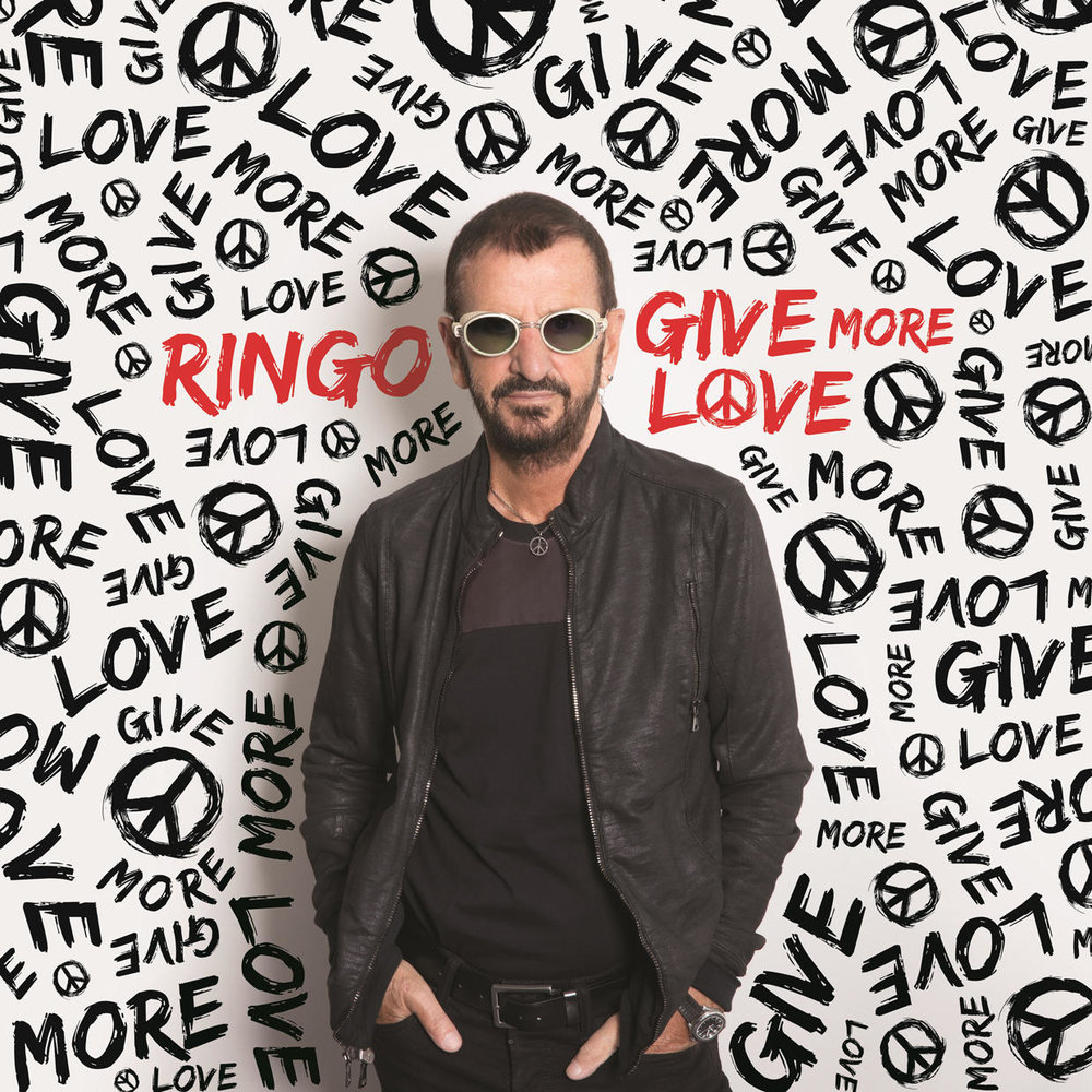 ringo-starr-give-more-love-album-art-2017-billboard-1240.jpg