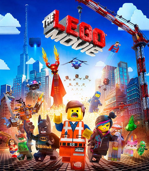 the-lego-movie.jpg