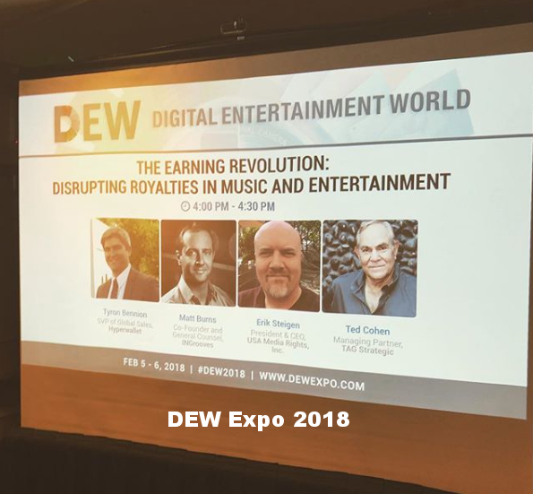DEW2018 title and panelist photos.png