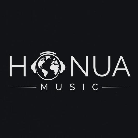 Honua Music logo 2018.png