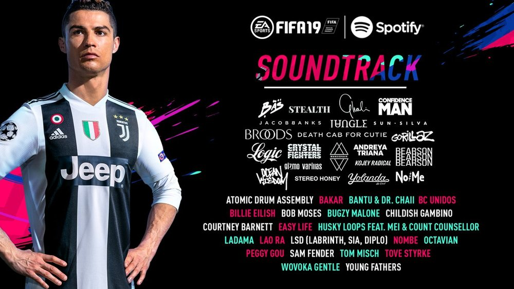 fifa-19-soundtrack-list.jpg