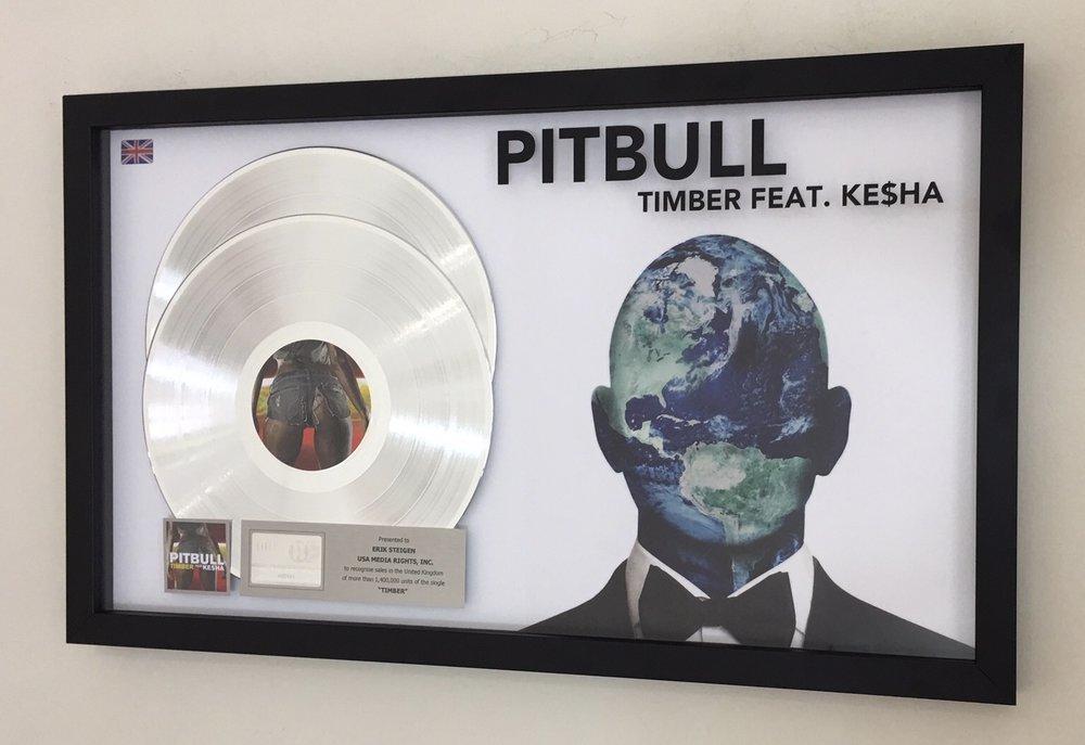 Pitbull Timber UK plaque.jpg