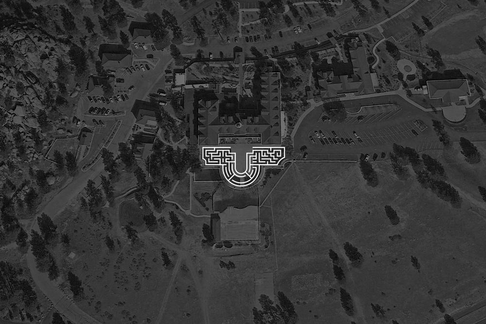 Strawn_and_Sierralta_The_Shining_Maze_web_21.jpg