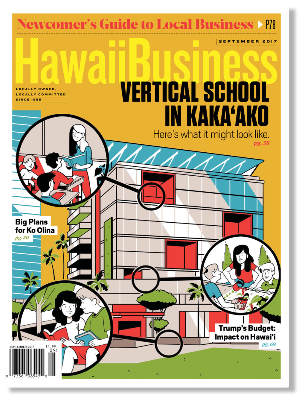 Strawn_and_Sierralta_Vertical_School_Kakaako_web_6.jpg