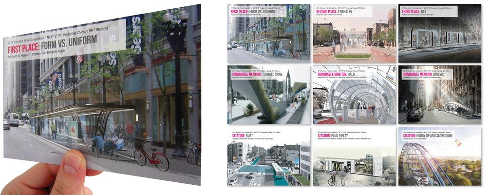 Strawn_and_Sierralta_BRT_web_34.jpg