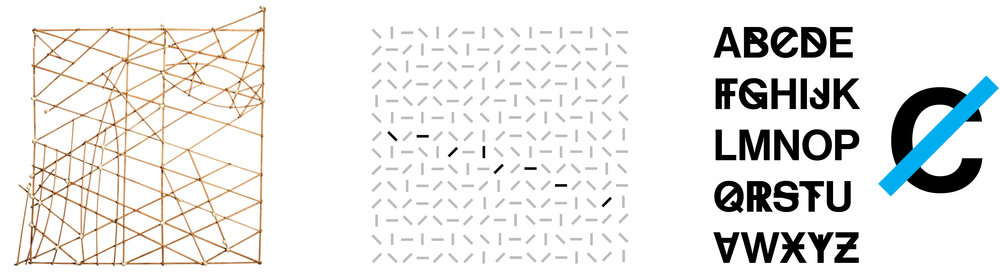 Strawn_and_Sierralta_Design_Islands_web_18.jpg