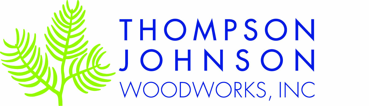 Thompson Johnson Woodworks