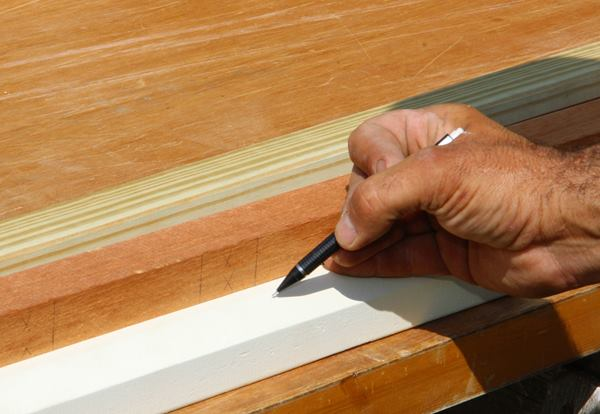 1545234311_Craftsman-Columns-32_tcm96-2200335.jpg