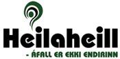 heilaheill-logo.jpg