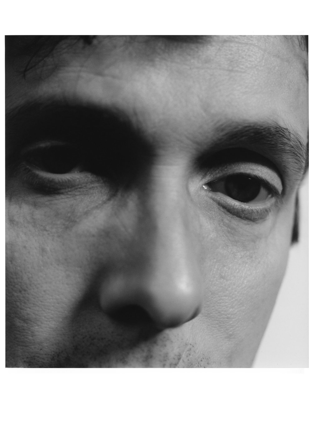scan020.Dylan.bw.web.jpg