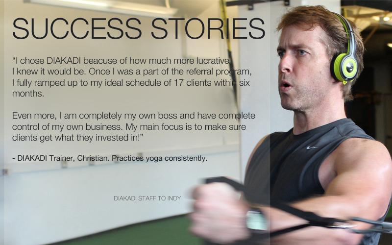 Succes Story 1_edited-2.jpg
