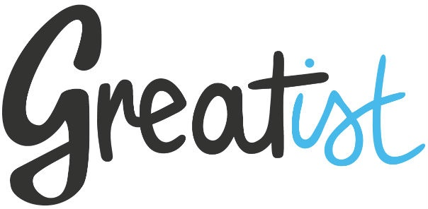 greatist-new-logo.jpg