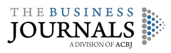 business journals.png