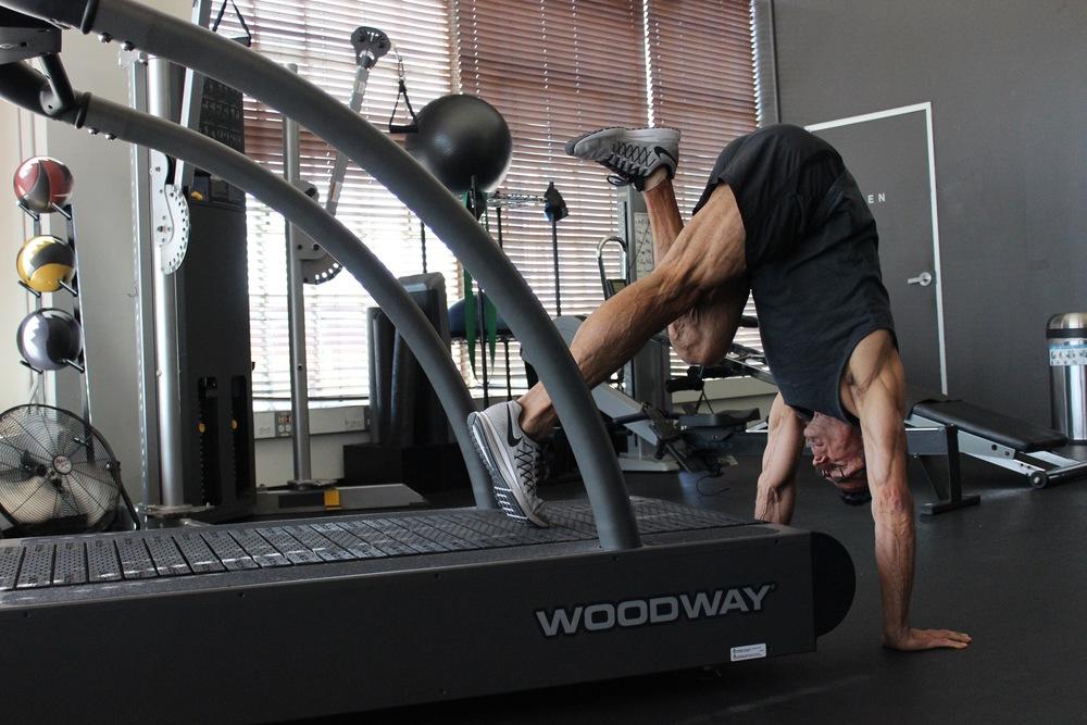 Treadmill_SingleLegPikes