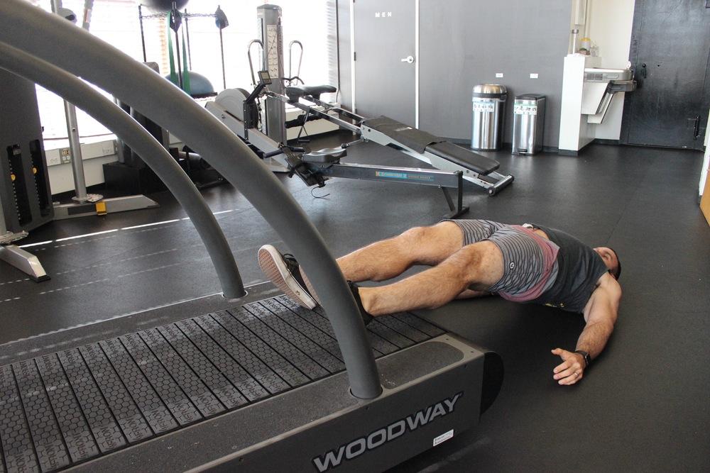 Treadmill_Hamstring_Curl