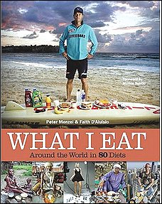 What-I-eat-pic.jpg