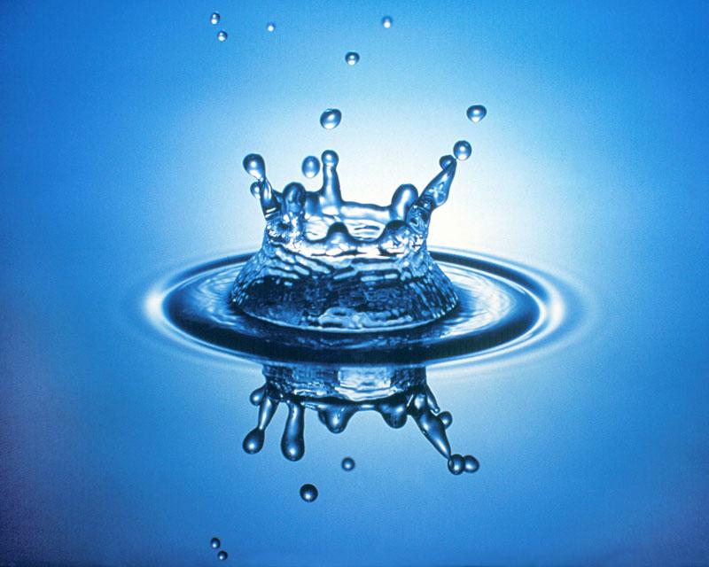 water-pic.jpg