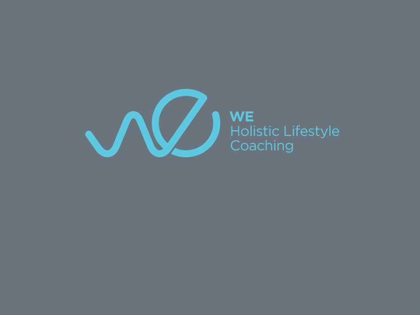 WE-Holistic-coaching.jpg