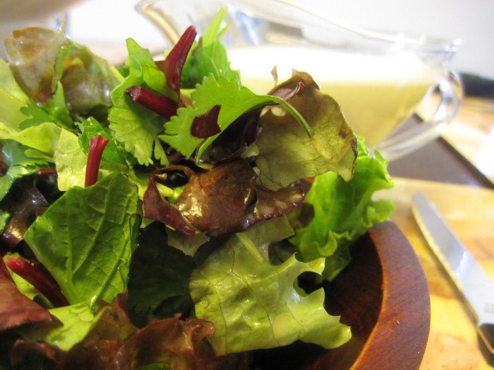 citrus-vinaigrette-0031.jpg