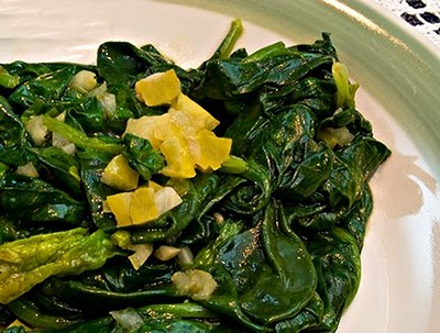 e-Spinach-with-Preserved-Lemons.jpg