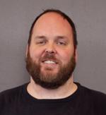 Dave-Headshot-resized1.jpg