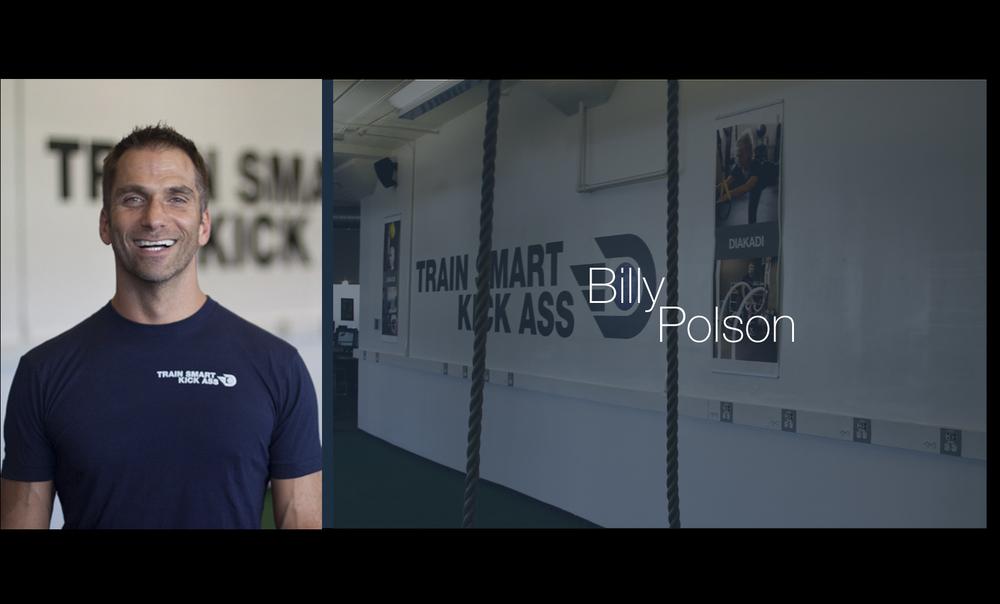 Billy-Polson-copy.jpg